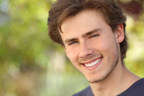 Teeth Whitening Tips by Colorado Advanced Dentistry
