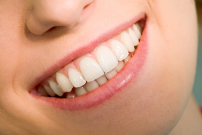 Laser Therapy for Gum Disease in Denver, CO