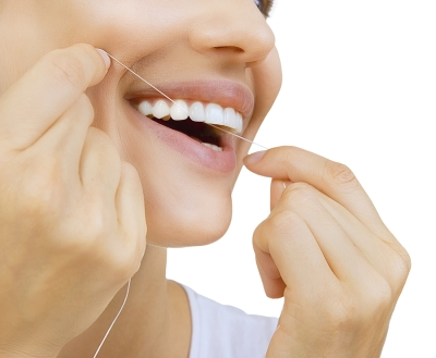 Myths About Gum Disease by Colorado Advanced Dentistry