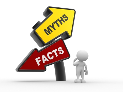 Myths & Facts of Gum Disease by Colorado Advanced Dentistry