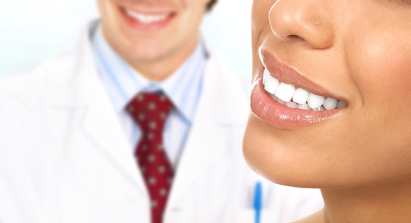 Advantages of NuCalm by Colorado Advanced Dentistry